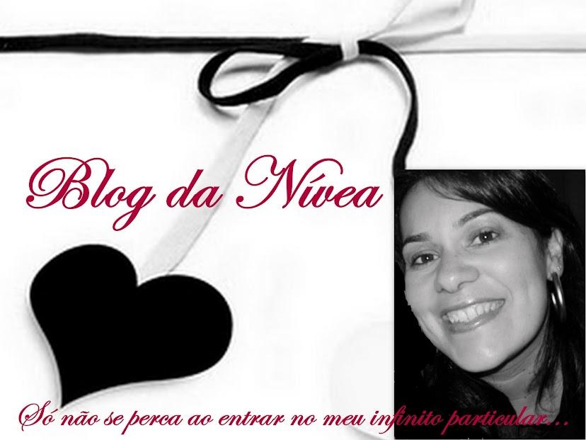 Blog da Nívea