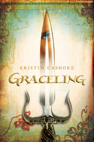 https://www.goodreads.com/book/show/5581455-graceling