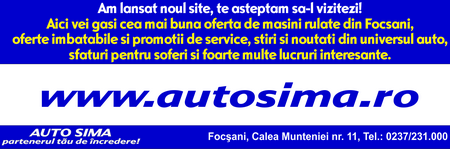 http://autosima.ro