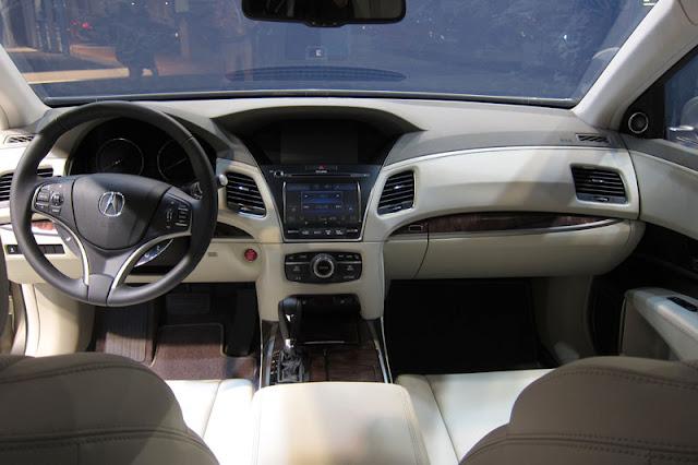 2012-Acura-RLX-Interior-front