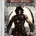 prince of persia warrior within game free download for pc full version