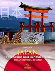 OG Japan