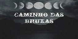 Blog O Caminho Das Bruxas