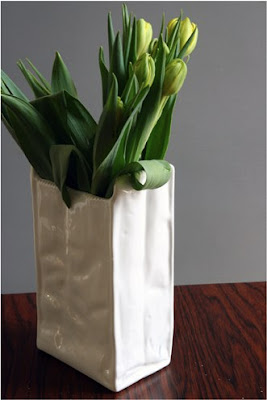 Awesome Vases and Unique Vase Designs (15) 1