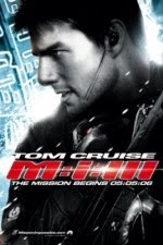 Watch Mission: Impossible III 2006 Megavideo Movie Online