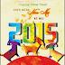 Những Lời Chúc Mừng Năm Mới 2016 Bính Thân Tặng Bạn Bè Hay Nhất