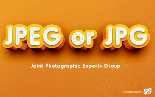 JPEG-JPG-JOINT-PHOTOGRAPHIC-EXPERT-GROUP