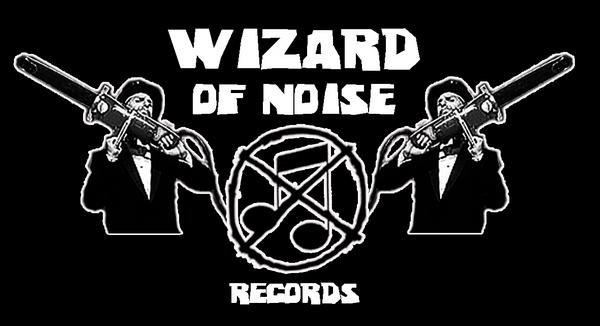 Wizard Of Noise Records