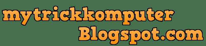 Tips & Trik Windows