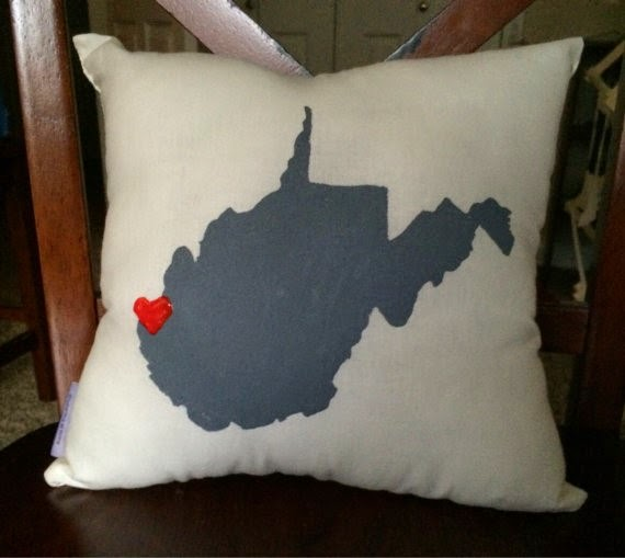 https://www.etsy.com/listing/202762313/state-of-west-virginia-decorative-pillow?ref=sr_gallery_8&ga_search_query=west+virginia+pillows&ga_search_type=all&ga_view_type=gallery
