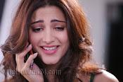 Shurthi Haasan Photos from Balupu Movie-thumbnail-7