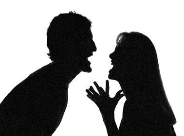 http://artikelampuh.blogspot.com/2014/05/4-manfaat-bertengkar-dengan-pasangan.html