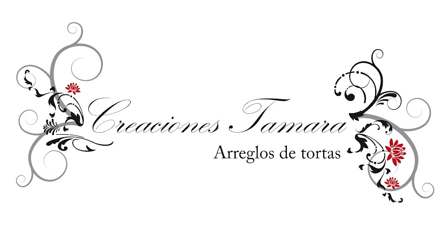 Creaciones Tamara