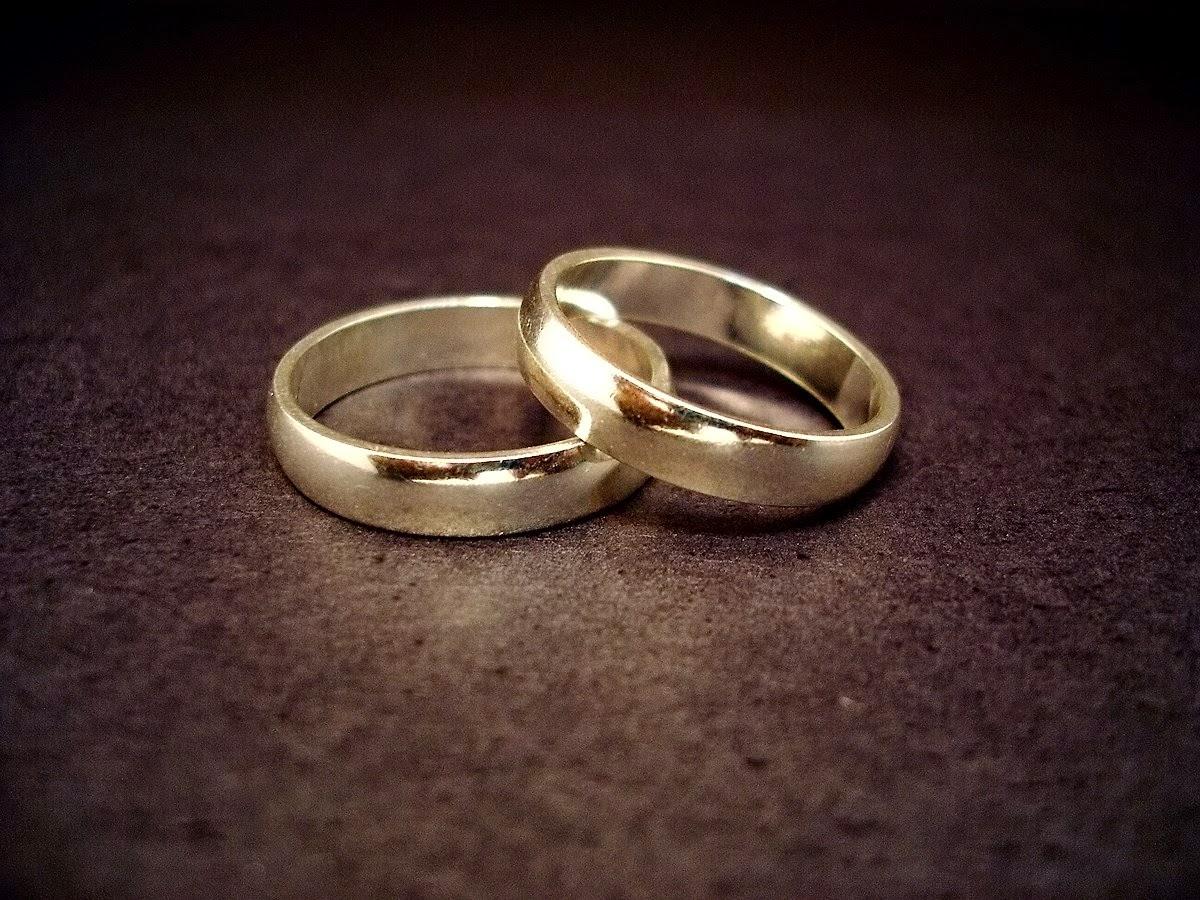 puisi cinta untuk calon istri