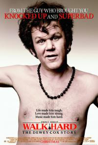 Walk Hard: The Dewey Cox Story 2007 Hollywood Movie Watch Online