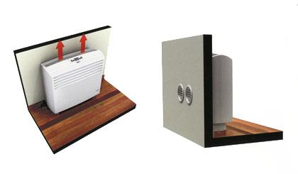 klimager t zweischlauchtechnik inverter split klimager t. Black Bedroom Furniture Sets. Home Design Ideas