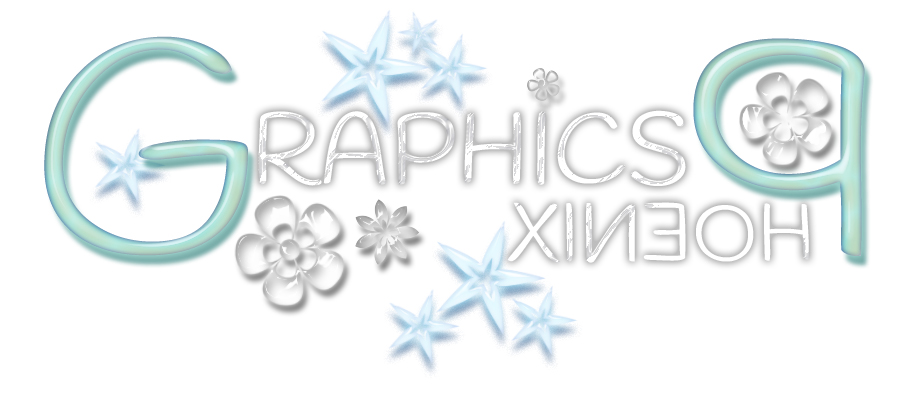 Graphics Phoenix