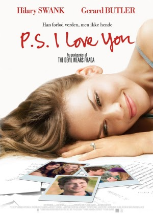 Ti Bt Anh Yu Em - PS I Love You (2007) Vietsub