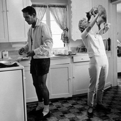 Sebastian Gordon Kitchen Nightmares Sonia