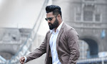 NTR25 First Look Still-thumbnail