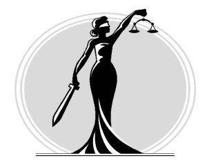Mulheres do Direito