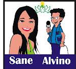 Sane & Alvino