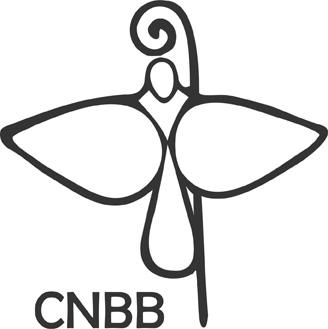 Acompanhe as notícias, edições e os melhores links direcionados para a CNBB