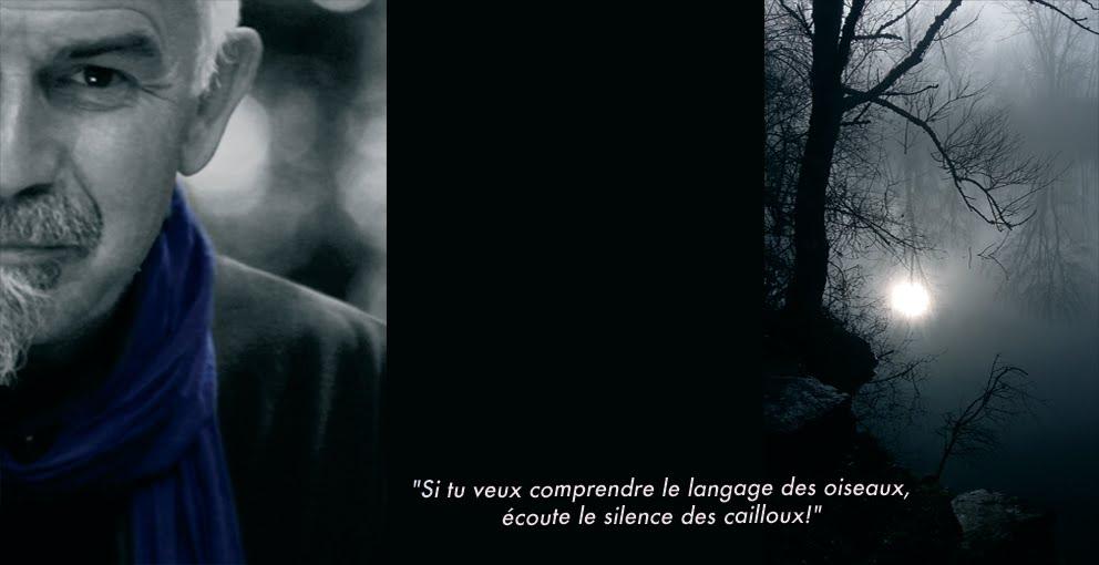 Conteur-Michel-Galaret