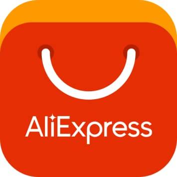 ALIEXPRESS - ПАЗАРУВАЙ ИЗГОДНО!!!