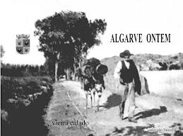 (clicar na imagem) ALGARVE ONTEM