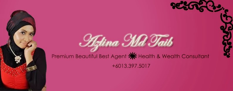 Premium Beautiful best agent