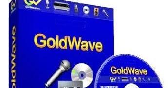 Goldwave full crack keygen serial patch