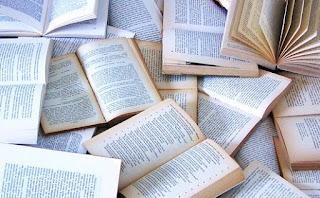 Top 5 idealnych książek na rok szkolny.