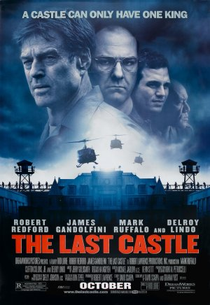 thelastcastle