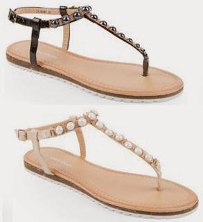http://www.ebay.fr/itm/sandales-nus-pieds-nu-pieds-femme-perles-beiges-noires-plates-noir-beige-tongs-/301596129965?ssPageName=STRK:MESE:IT