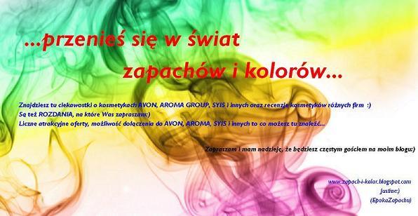 http://2.bp.blogspot.com/-WO0qM6ALB24/UOLdXaNe9VI/AAAAAAAABYo/eeHnZrhoNy0/s1600/baner1.JPG