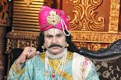 Sathi Thimmamamba movie photos gallery-thumbnail-8