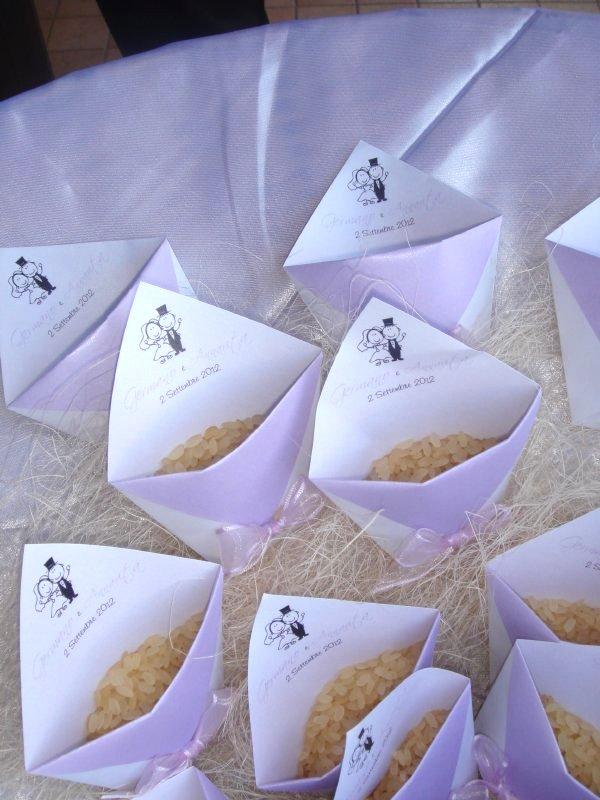Matrimonio Tema Tempo : Moretta creations matrimonio anny germy