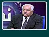 - برنامج نظرة من تقديم حمدى رزق حلقة يوم الجمعة 12-2-2016