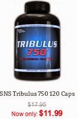 http://www.supplementedge.com/sns-tribulus-750-120-caps.html