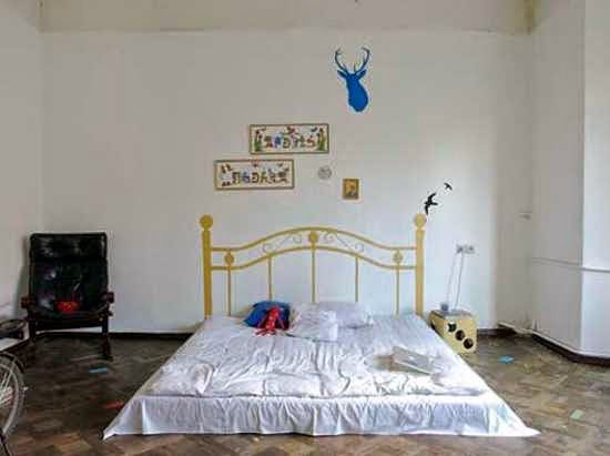 http://luchasientevive.com/simple-bedroom-ideas-saying-traditional-beds/