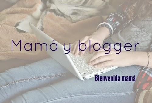 mama-blogger