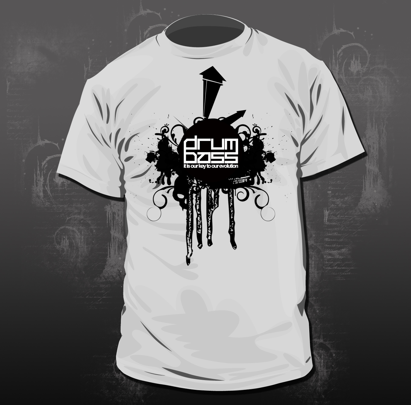 Design t shirt online - Websites To Design Shirts