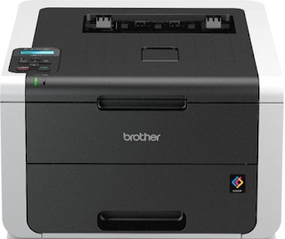 Brother HL-3150CDW Drivers Download