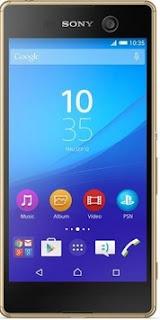 SMARTPHONE SONY XPERIA M5 DUAL SIM - RECENSIONE CARATTERISTICHE PREZZO