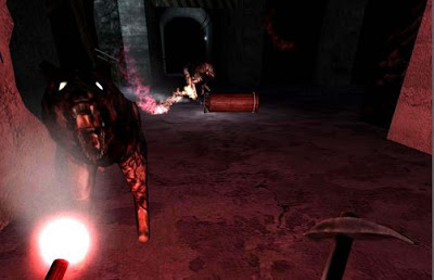 Penumbra Collection Torrent link download
