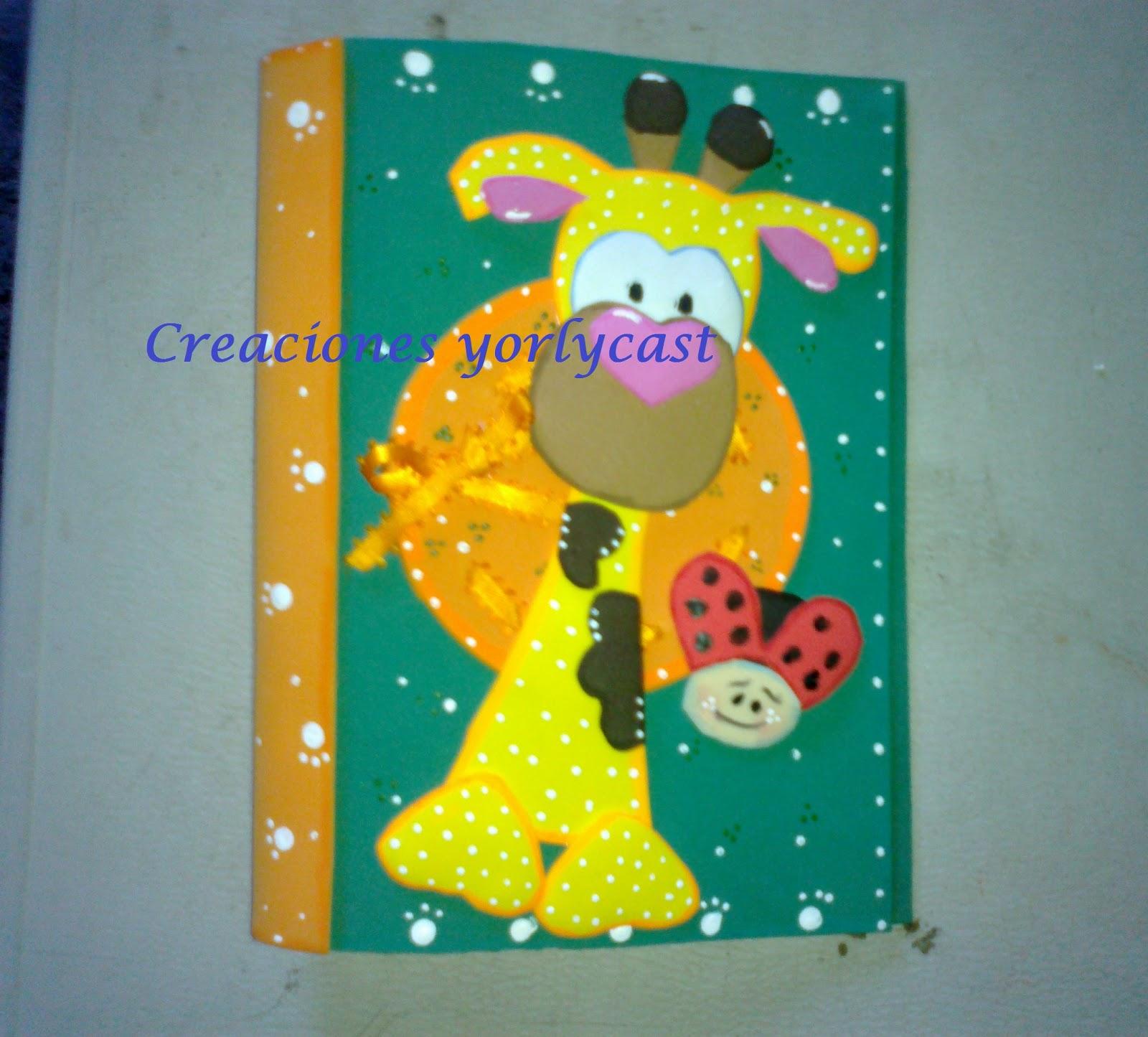 Pin Cuadernos Forrados Foami Wallpapers Real Madrid Serbagunamarine on