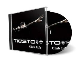 Tiesto%25E2%2580%2599s+Club+Life+245+2011 Tiesto's Club Life 245