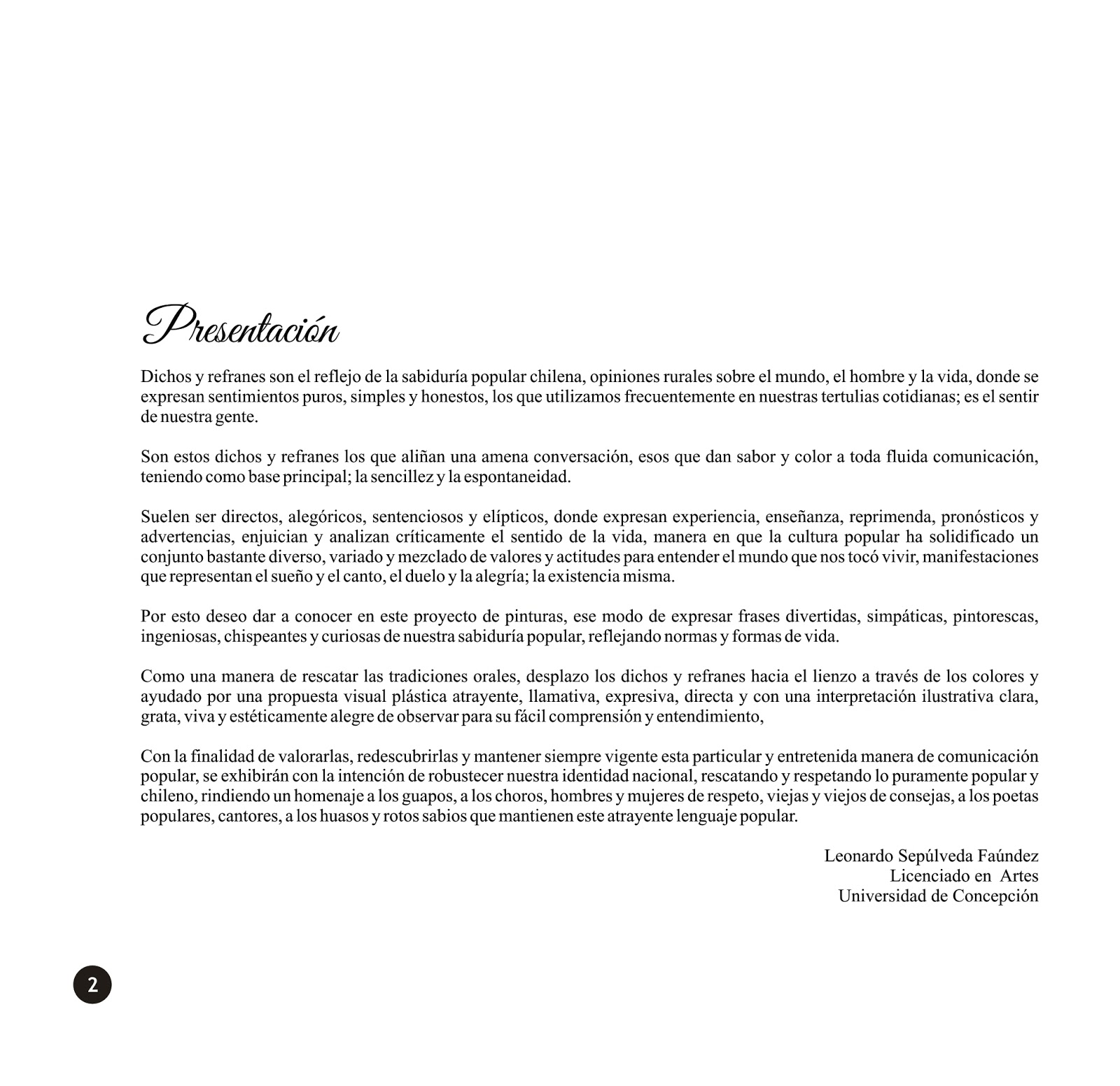 Displaying 18> Images For - Dichos Populares
