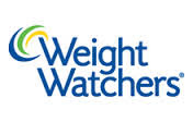 weight watchers review and information